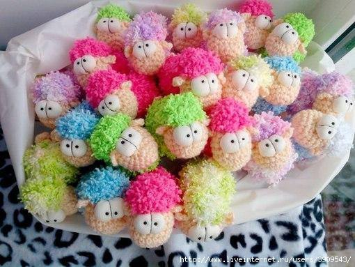 Капельки дождя (Remix) Proxy