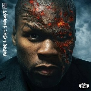 Hold Me Down 50 Cent